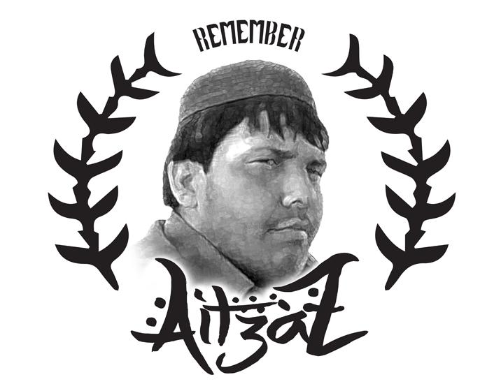 http://betterprintandmedia.com/wp-content/uploads/2014/02/NeverForget_RemeberAitzaz.png