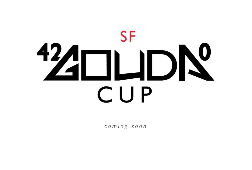 GoudaCup_LogoComingSoon