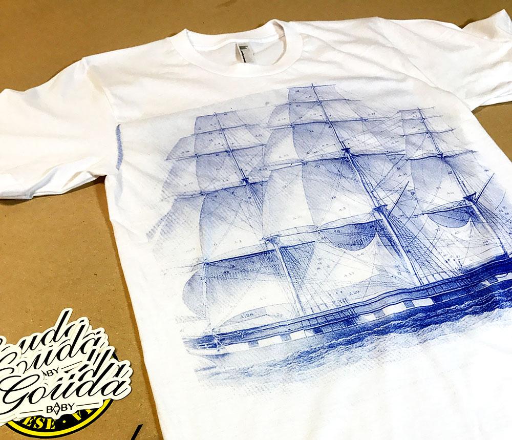 GB_sailBlueprint2